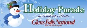 2010-holiday-parade-logo