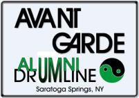 AGAD logo